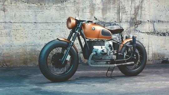 Pourquoi acheter une moto pour ses déplacements ?