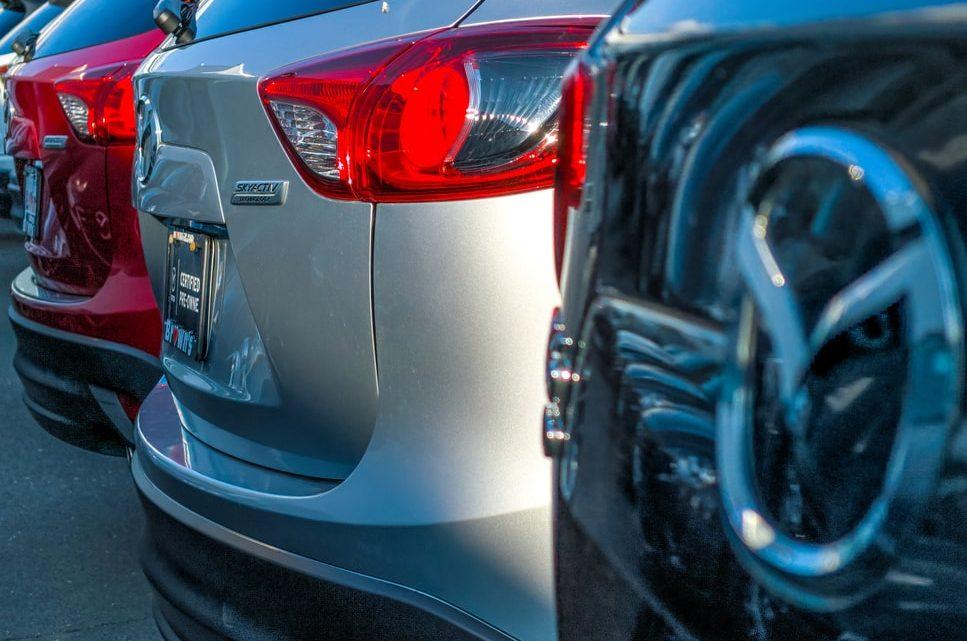 Les défis des entreprises de location de voitures