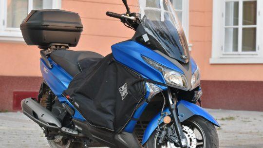 Entretien et réparation de scooter : voici comment s'y prendre